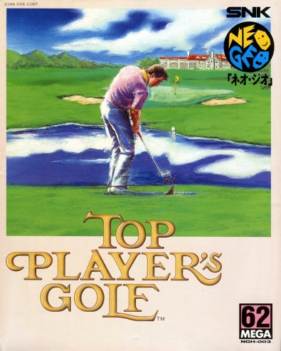 Top_Players_Golf_NEO2_A